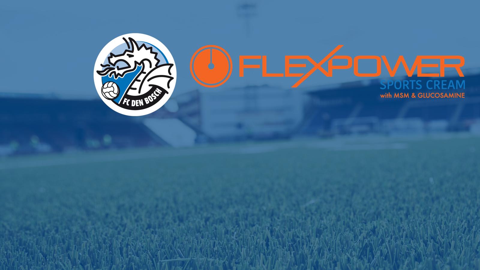 DBO-Flex2