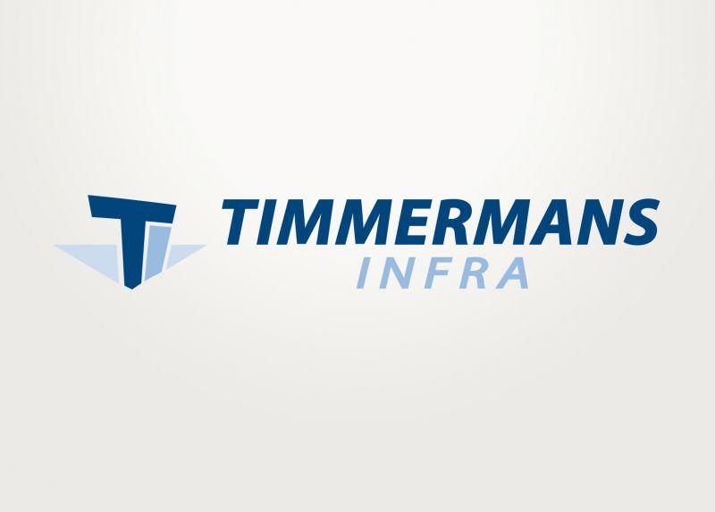 timmermans-logo