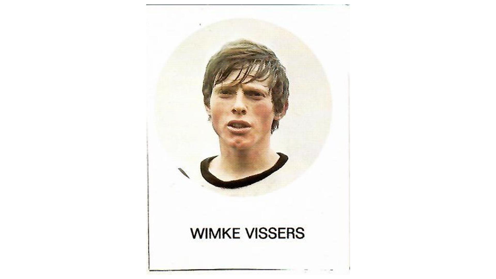 1971-Wim-Vissers_1920x1080